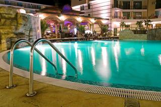 Karolina Apartments - Pool