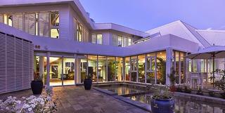 Villa Delisle Hotel…, Boulevard Hubert Delisle,42