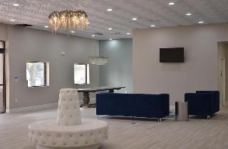 The Altamonte Hotel & Suites