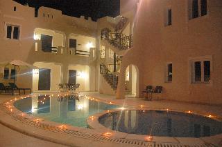 Residence Chahd Apartment, Mezraya      ,.