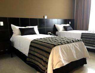 Rios Presidente Hotel, Rio De Janeiro, Rio de Janeiro…