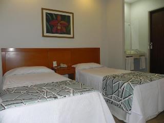Di Giulio Hotel, Av. Deputado Benedito Matarazzo,…