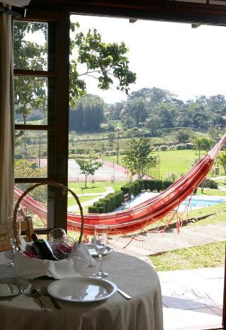 Engenho Eco Park Hotel, Rodovia Joao Gualberto Soares,…