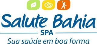 Salute Bahia Hotel Spa, Estrada Do Coco, Km 8, Condominio…