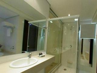 Jr Hotel Ribeirao Preto, Campos Sales, 90,