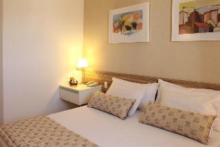 Fildi Hotel, Rodovia Anhaguera, Km 114,