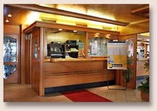 Olisamir Hotel