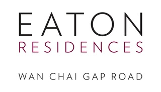 Eaton Residences, Wan…, Wan Chai Gap Road,3-5