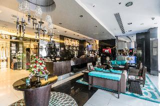 Book Marmara Hotel Apartments Dubai - image 5