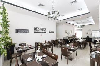 Book Marmara Hotel Apartments Dubai - image 6