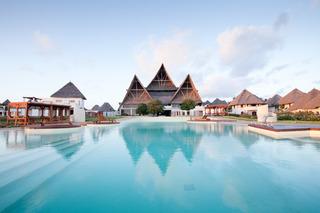 Essque Zalu Zanzibar, Nungwi, Zanzibar,na