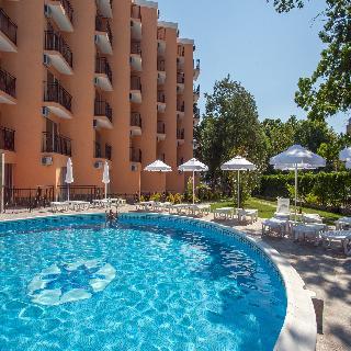 Riva - Pool