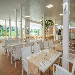 Riva - Restaurant
