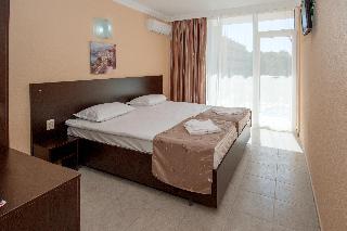 Riva - Zimmer