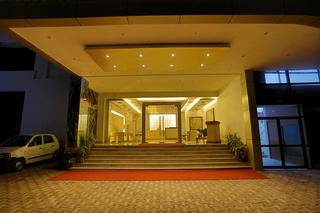 Orkos Hotel Kolkata, Orko's Hotel 621, Prantikpally,…