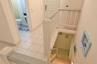 Edem Apartments