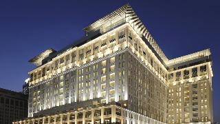 Book The Ritz Carlton DIFC Executive Residences Dubai - image 2