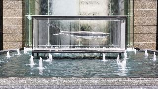 Book The Ritz Carlton DIFC Executive Residences Dubai - image 3
