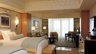 Book The Ritz Carlton DIFC Executive Residences Dubai - image 4