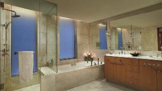 Book The Ritz Carlton DIFC Executive Residences Dubai - image 5