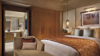 Book The Ritz Carlton DIFC Executive Residences Dubai - image 6