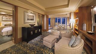 Book The Ritz Carlton DIFC Executive Residences Dubai - image 7