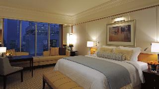 Book The Ritz Carlton DIFC Executive Residences Dubai - image 8