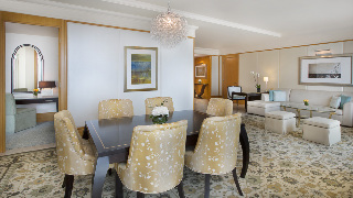 Book The Ritz Carlton DIFC Executive Residences Dubai - image 9