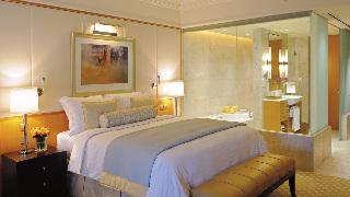 Book The Ritz Carlton DIFC Executive Residences Dubai - image 10
