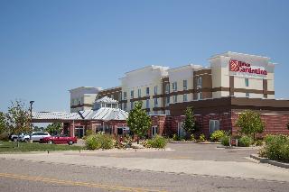 Hilton Garden Inn Benton Harbor, MI