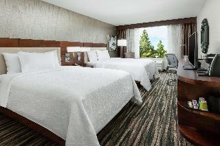 hilton garden inn palo alto ca - Hilton Garden Inn Palo Alto