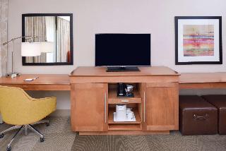 Hampton Inn And Suites Lonoke, Ar