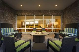 Home2 Suites By Hilton Midland, Tx
