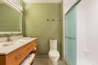 Home2 Suites By Hilton Sioux Falls South/sanford M