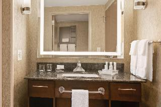 Homewood Suites by Hilton Ankeny, IA