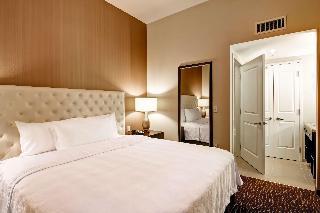 Homewood Suites by Hilton Palo Alto, CA