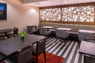 Hampton Inn San Francisco/Downtown-Convention Cent