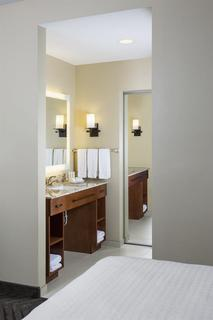 Homewood Suites by Hilton San Bernardino CA