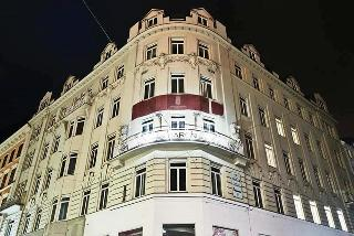 Hotel Baron am Schottentor - Generell