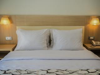 Hotel Hotel Palma