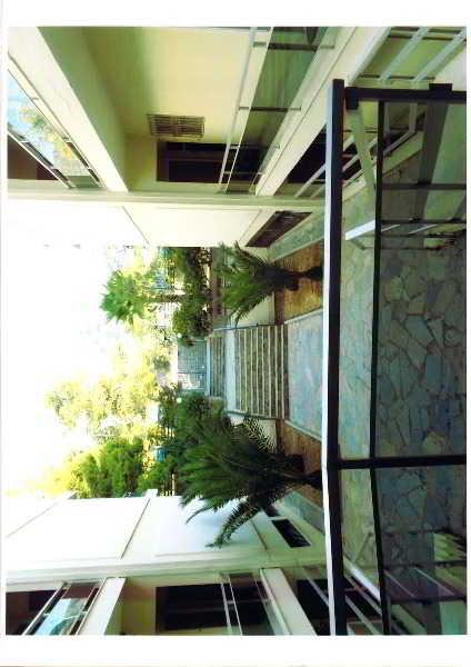 Kineta Apartments