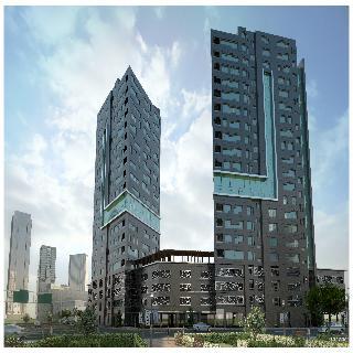 Book Damac Maison De Ville Breeze Dubai - image 9