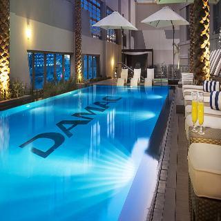 Book Damac Maison De Ville Breeze Dubai - image 3