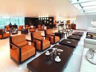 Book Dubai International Hotel Dubai - image 1