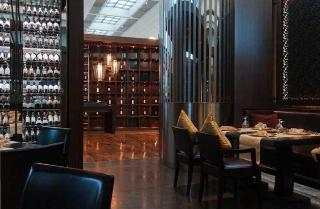 Book Dubai International Hotel Dubai - image 2