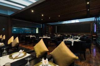 Book Dubai International Hotel Dubai - image 3