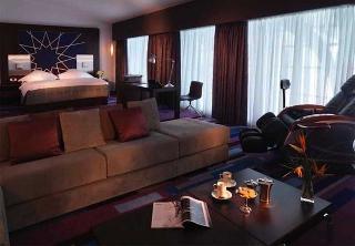 Book Dubai International Hotel Dubai - image 8