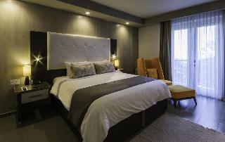 Kinam Hotel, Rue Pinchinat, Place Saint…