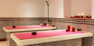 Book Al Sarab Hotel Dubai - image 10