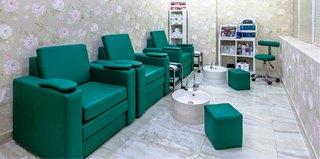 Book Al Sarab Hotel Dubai - image 11